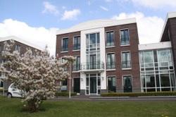 Bos en van der Burg Advocaten advocaat Zoetermeer