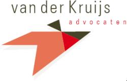 Van der Kruijs advocaten advocaat Den Bosch