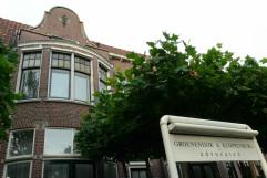 Groenendijk & Kloppenburg Advocaten advocaat Leiden