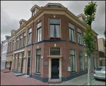 Stad Advocaten advocaat Leeuwarden