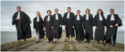 De Rechter Advocaten & Mediators advocaat terneuzen