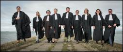 De Rechter Advocaten advocaat Hulst