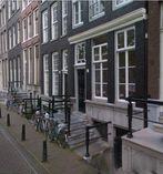 Rijnja Meijer & Balemans Advocaten - Advocatenkantoor te Amsterdam