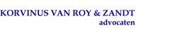 Korvinus van Roy en Zandt Advocaten Advocaten te Amsterdam