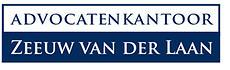 Advocatenkantoor Zeeuw van der Laan advocaat Hilversum