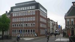 Stad Advocaten advocaat Groningen