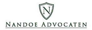 Nandoe Advocaten Rijswijk
