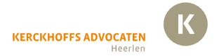 Kerckhoffs advocaten Advocatenkantoor Heerlen