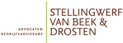 Stellingwerf Van Beek & Drosten Advocatenkantoor Enschede