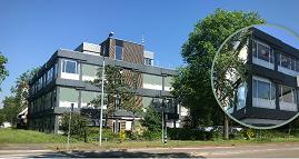 Advocatenkantoor Warmerdam Alkmaar