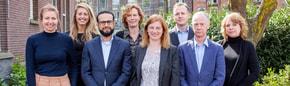 Van Doorn CS Advocaten Advocatenkantoor te Amsterdam-Noord