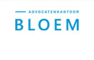 Advocatenkantoor Bloem Delft