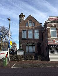 Hogeterp & Willemsen Advocaten Zaandam