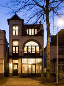Houtsmuller-Boitelle Advocaten Hilversum