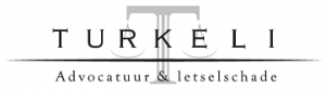 Turkeli Advocatuur en Letselschade Den Haag