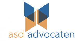 ASD Advocaten advocaat Den Haag