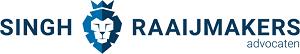 Singh Raaijmakers Advocaten Hoofddorp