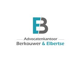 Advocatenkantoor Berkouwer advocaat Vlaardingen