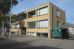 Akbas Advocatuur Den Haag