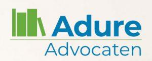 Adure Advocaten Drachten