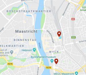 Advocaat Maastricht