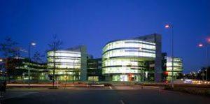 Keulers en Partners Advocaten Maastricht