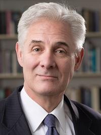 Marc van Westrenen Advocaat