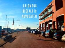 Salomons Beelaerts Advocaten Den Haag