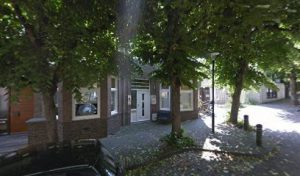Keulers advocaten Valkenburg