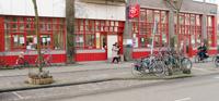 Hupkes cs advocaten Advocatenkantoor te Amsterdam