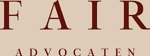 Fair Advocaten advocaat Den Haag