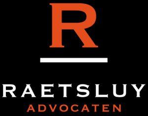 Raetsluy Advocaten