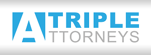 Triple A Attorneys Willemstad Curacao