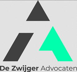 De Zwijger Advocaten Almere