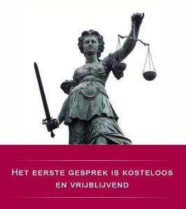 Bakker en Jaarsma Advocaten Advocaat Utrecht